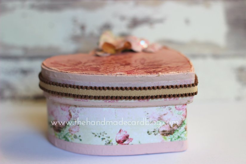 heart gift box3