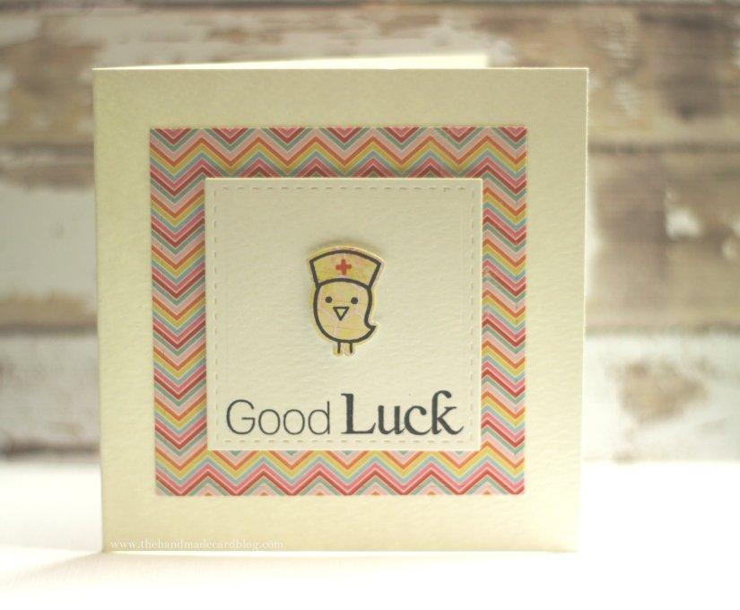 Good Luck 1.jpg