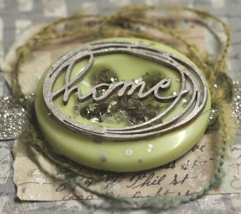 home-atc-3