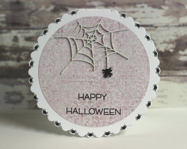 shabby-halloween