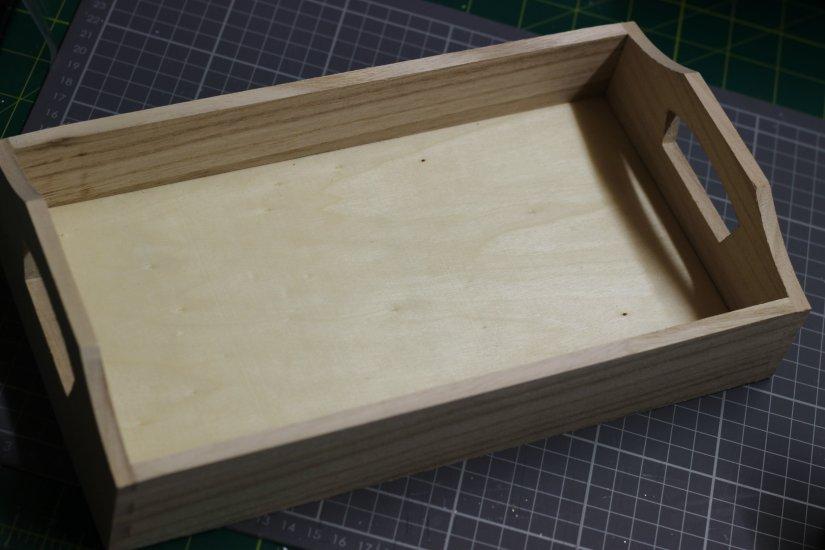 tray-3