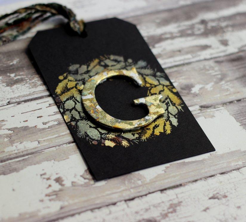 g-wreath-1