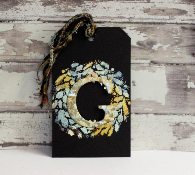 g-wreath