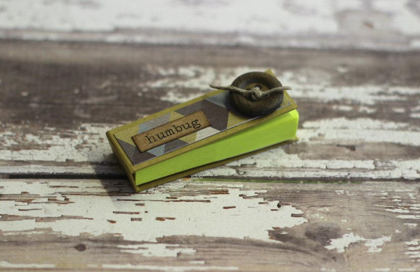 humbug-post-it-note-holder