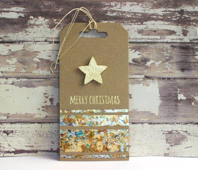 merry-christmas-tag