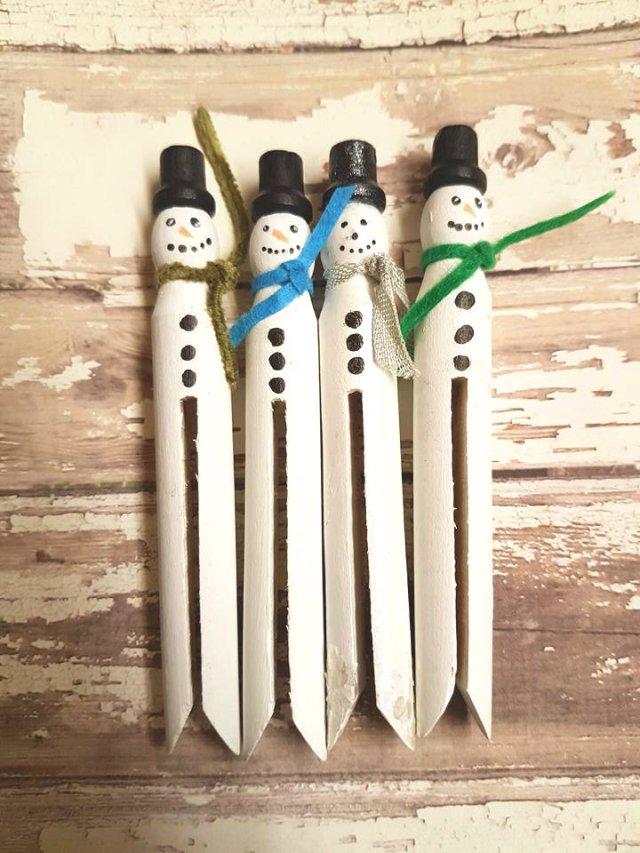 snowmen-q