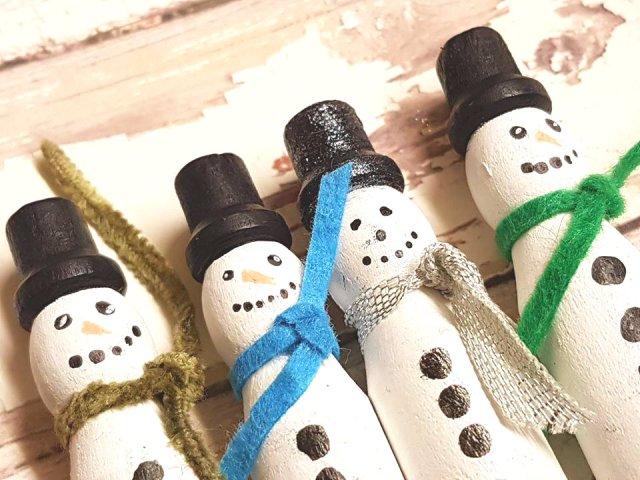 snowmen-w
