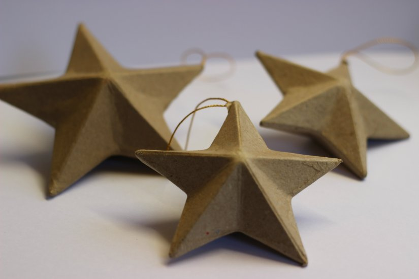 bare stars.jpg
