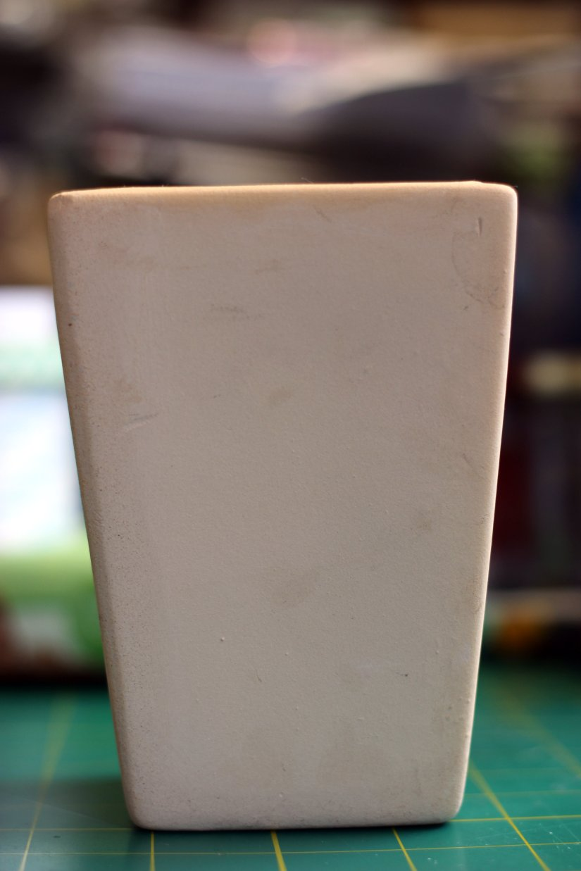 clay vase.jpg