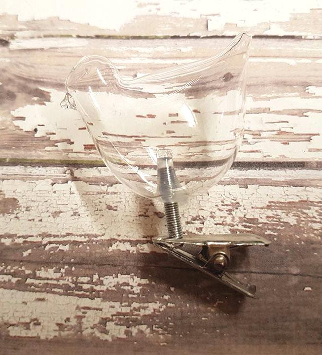 glass-bird
