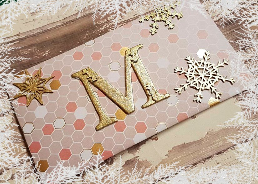 m-gift-wallet