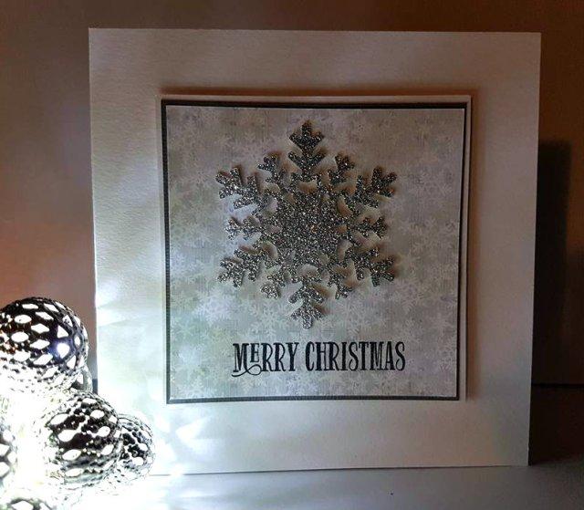 merry-christmas-b
