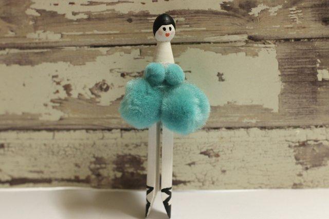 peggy-ballerina