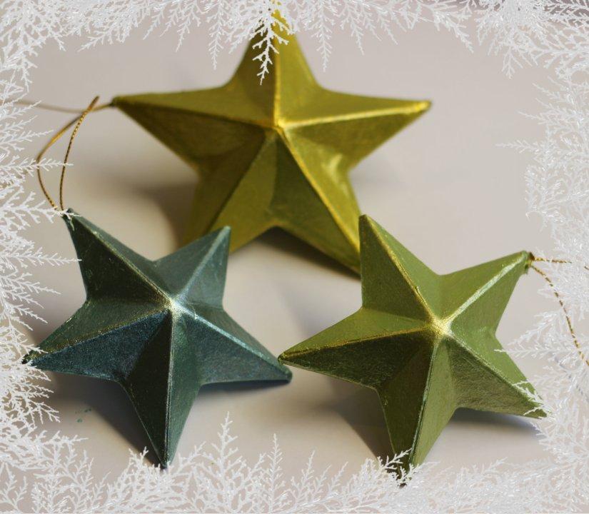 shiny-stars
