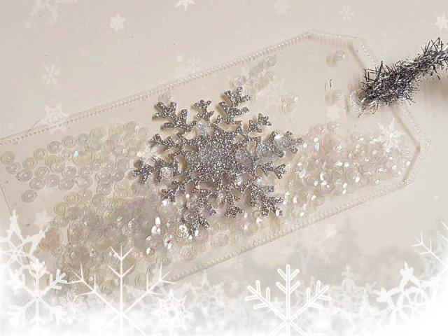 snowflake-tag-2