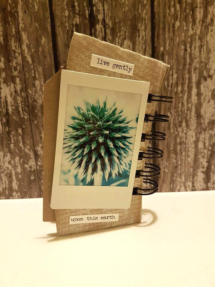 coffee-book-3