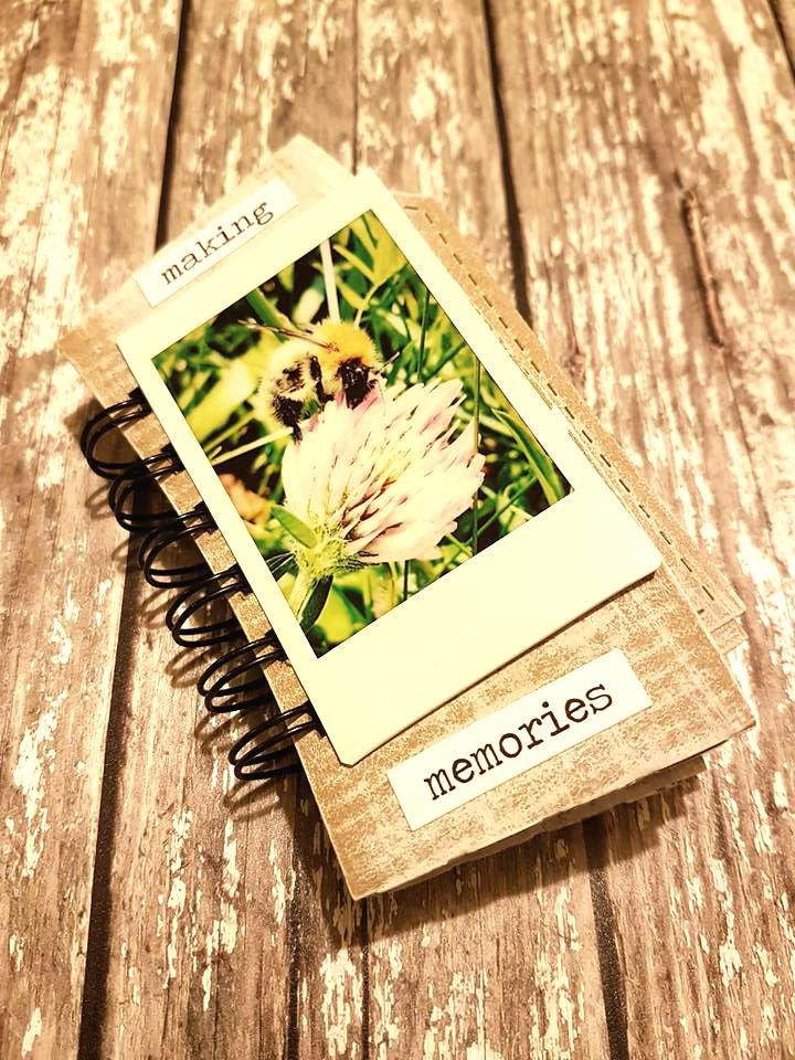 coffee-book-4