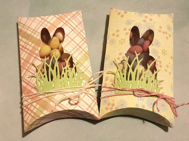 easter treat holders 1