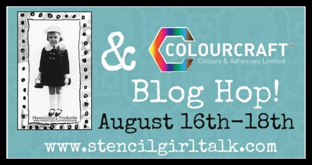 SG Colourcraft Blog Hop banner (1)